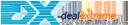 Alternativas y tiendas similares a DealExtreme 6