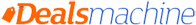 Alternativas y tiendas similares a DealExtreme 10
