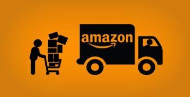 Cómo usar Amazon para comprar 5