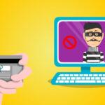 11 consejos para comprar en línea de forma segura 8